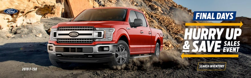 Ford Dealership Greenville Tx >> Ford Dealer In Mount Pleasant Mi Used Cars Mount Pleasant